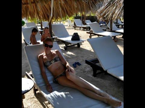 tophotels-|-grand-bahia-principe-jamaica-5,-jamaica,-raneway-bay