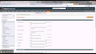 Banner Slider Manager Extension for Magento