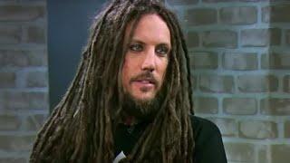 Korn Lead Guitarist, Brian \