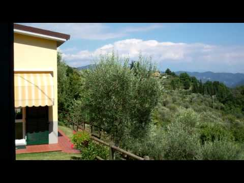 Hotel Paese Daniela Bracelli Cinque Terre