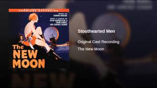 Stouthearted Men