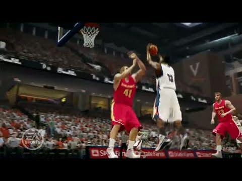 ncaa-basketball-10-xbox-360-video---attract-video