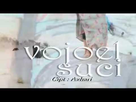 Lagu Terbaru 2017 VOJOEL  SUCI