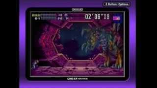 Elgato Game Capture HD test