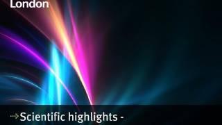Scientific highlights - Plasmonics, Professor Stefan Maier thumbnail
