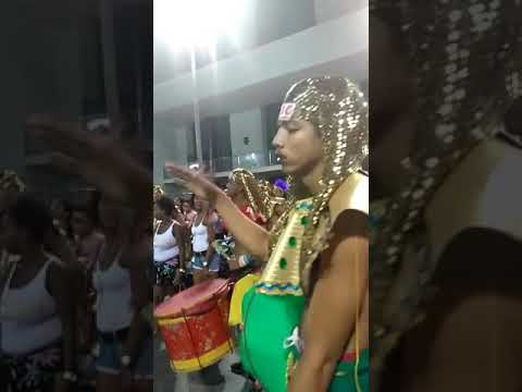 Carnaval de Salvador Bahia Brasil viagem turismo