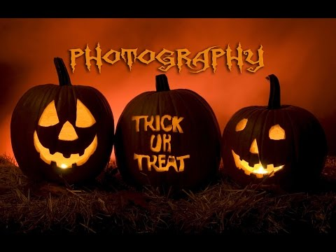 Light Vision Art Q&A: Photography Tricks and Treats
