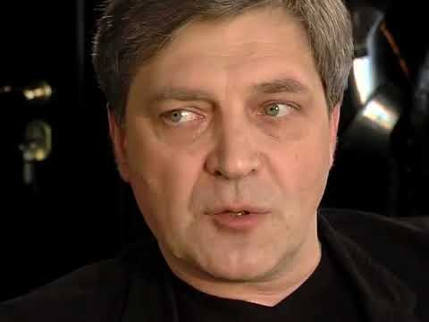 """Невзоров – Гордону: """"Посмотрите на сверхгнусное выражение своего лица"""""""