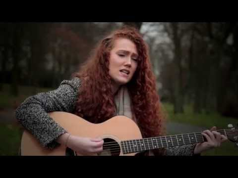 Acoustic mashup- Stay With Me/ All I Want/ Fix You. Sophie Rogers