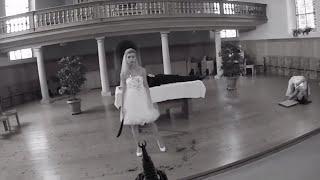 The Lautsprechers - Girl in White