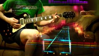 rocksmith 2014 dlc guitar system of a down byob