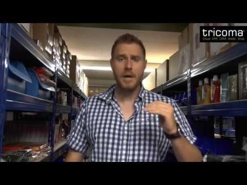 tricoma - Tipps für den Verkauf bei ebay - Onlinehandel optimieren