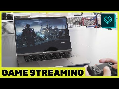 £2k Gaming PC for £27. Does it work?
