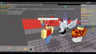 2008 roblox simulator ( with the creator )