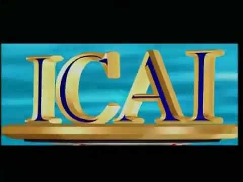 ICAI moto song