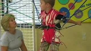 Cerebral Palsy and Physical Therapy