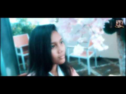 '''TUNTUN LANGKAH KU''' Widya Pandjaitan  (official video)