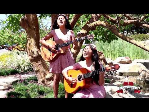 Flor De Las Flores- Dueto Dos Rosas