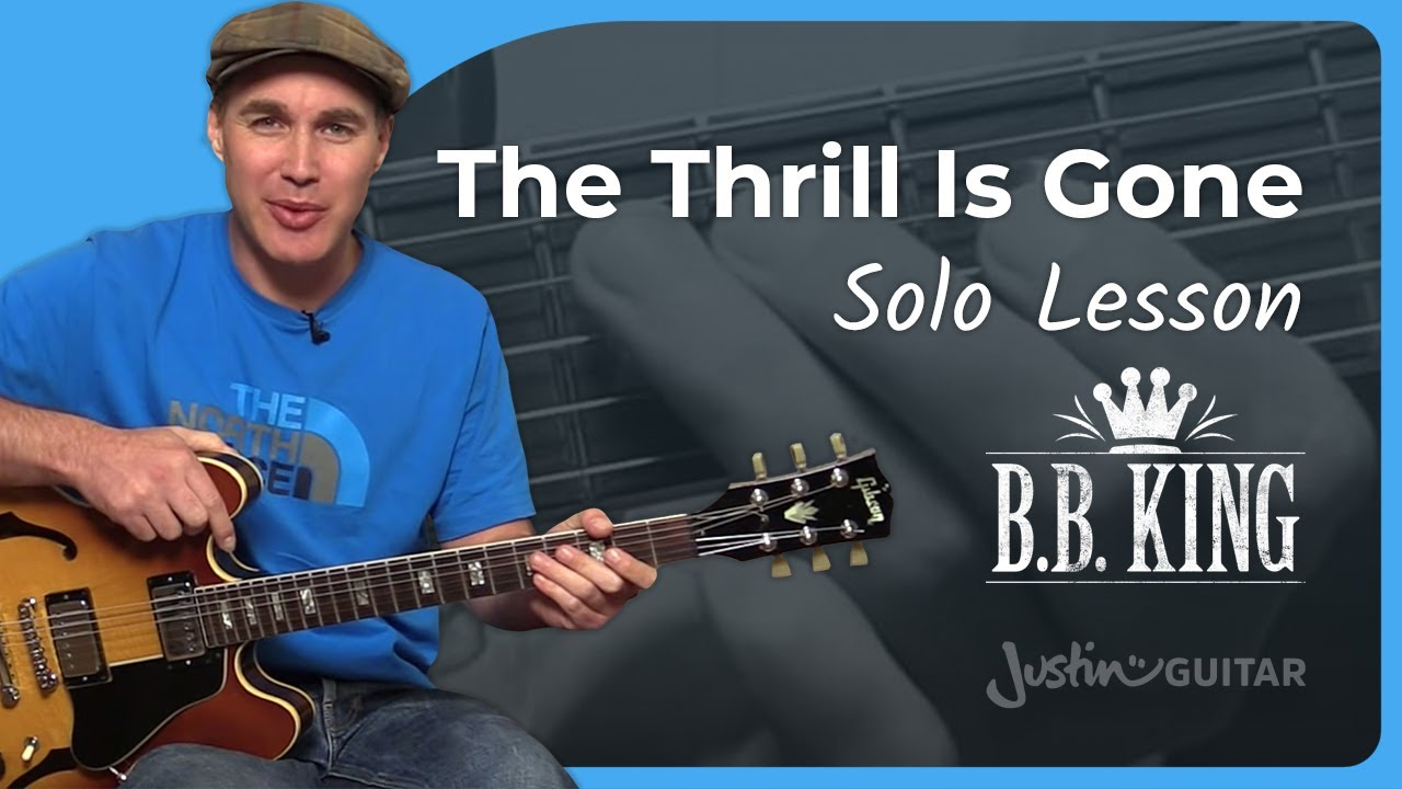 D Chord on Guitar: Chord Shapes, Major Scale, Popular Songs