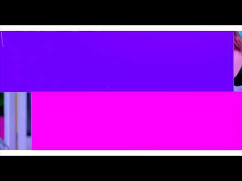 Фотогалирея транссексуалка марианна кардоба