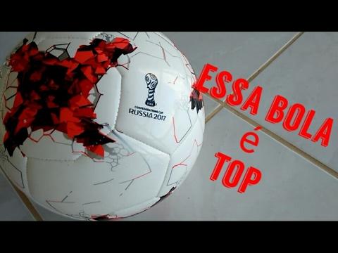 UNBOXING dá KRASAVA 32e53d03ebd8c