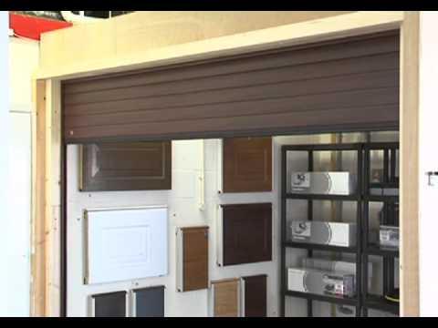 Tayside Garage Doors - Garage Doors in Dundee  sc 1 st  YouTube & Tayside Garage Doors - Garage Doors in Dundee - YouTube