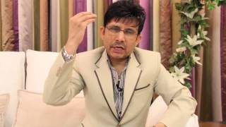 PK Review by KRK | KRK Live | Bollywood