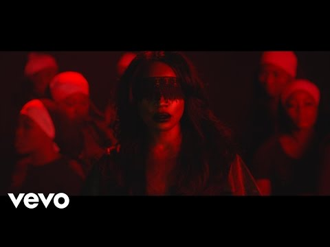 Seyi Shay - Mary [Official Video] ft. Phyno
