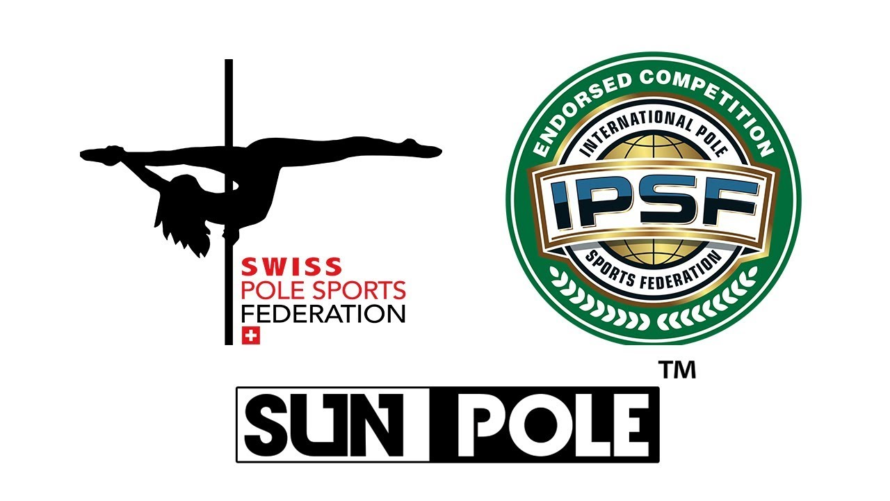 Ansermet Milla - Semi-Professional Junior (mixte) - 14 à 17 Years Women - Switzerland
