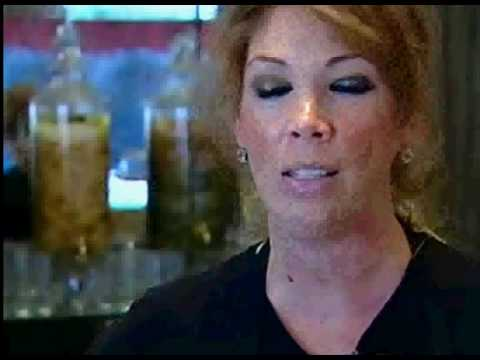 Kitchen Nightmares Review