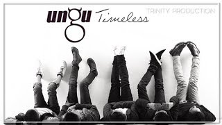 UNGU - Timeless (Full Album) Official