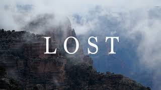 Lost Halsey X Pop (Type Beat) Mantra X Encore