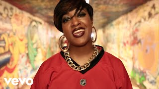 Watch Rapsody Drama video