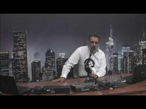 Manuel Solis Live Stream - YouTube