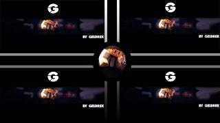 geldrek   speed art n 11 minecraft gfx gratuit