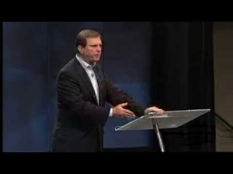 How to Know God's Will for Your Life // Jimmy Evans