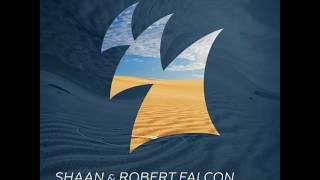 MIRAGE (Shaan feat. Robert Falcon). AVA creations.. PURPOSE