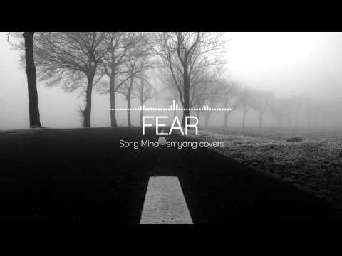 송민호 (SONG MINO) - 겁 (Fear) (feat. Taeyang) - Piano Cover