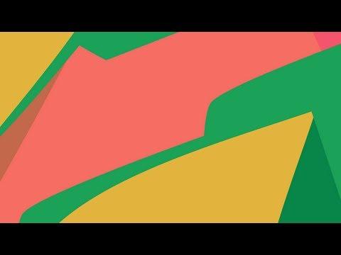 Mount Kimbie - You Took Your Time (Kyle Hall Remix) mp3