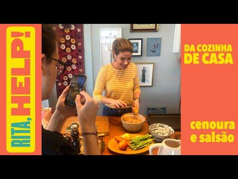 da-cozinha-de-casa---dia-1---#coronavírus:-especial-rita,-help!