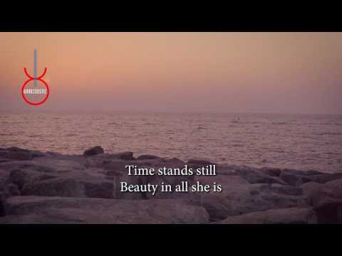 A Thousand Years by Christina Perri Acoustic Guitar Backing Track | Acoustic Karaoke