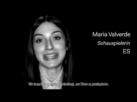 Was bedeutet das EU MEDIA Programm für Euch?