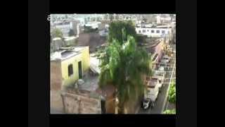 el templo de ayotlan y sus rincones del pueblo Movie  2007 vol 1