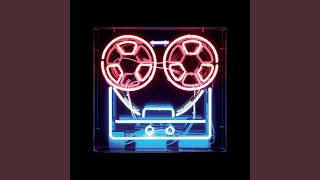 Seedy Films (BBC Richard Skinner Show)