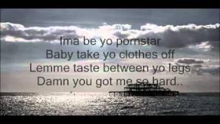 Chris Brown Ft. Tyga - Like a Virgin Again (Lyrics & Download Link)