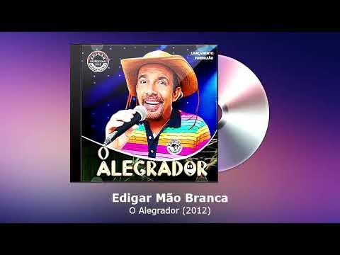 DO 2012 BAIXAR MALANDRO DJ BONDE