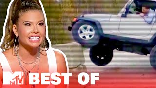 Ridiculousnessly Popular Videos: Cars Edition 🚗 Ridiculousness