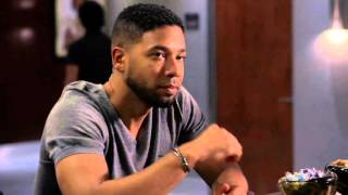 Empire Season 2 Episode 5 Be True clip 2