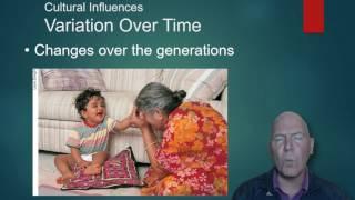 ap psychology unit 14 social psychology part 2