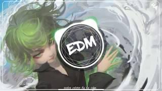 Top 10 Bản EDM Mix Gây Nghiện Xóa Tan Mọi Rào Cản Hay Nhất! | EDM Mix | HA